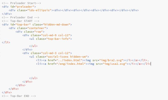 code-not-valid